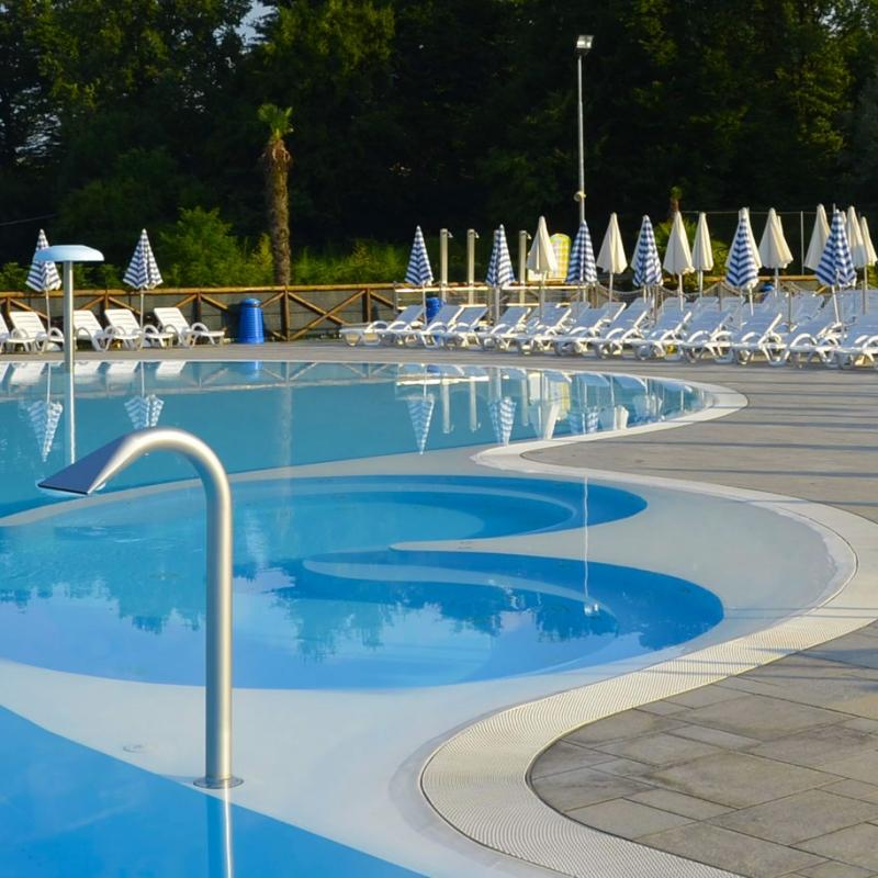 piscina-slider